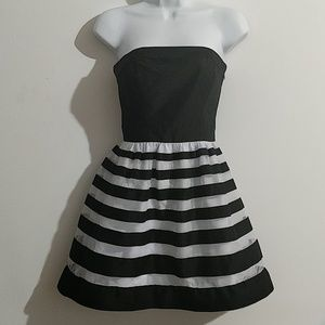 White House Black Market Dress 00